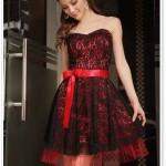 modelos-de-vestidos-de-renda-para-festas-7