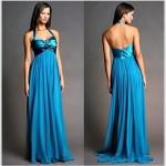 modelos-de-vestidos-longos-para-formatura-2013-2