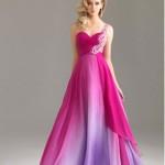 modelos-de-vestidos-longos-para-formatura-2013-4