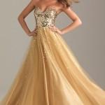 modelos-de-vestidos-longos-para-formatura-2013-6