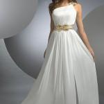 modelos-de-vestidos-longos-para-formatura-2013-7