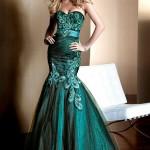 modelos-de-vestidos-longos-para-formatura-2013-8
