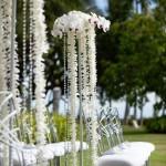 Decoração para Casamento 2014