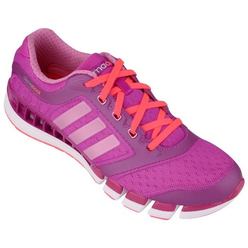 Tênis Adidas Feminino Lançamento