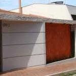 muros-e-fachadas-de-casas-simples-e-modernas-3