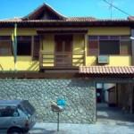 muros-e-fachadas-de-casas-simples-e-modernas-5