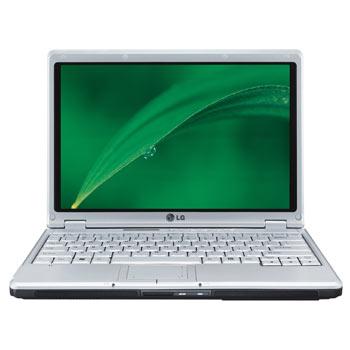 Notebook Barato