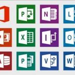 Pacote Office 2013 – Onde comprar, Preço