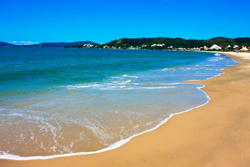 Pacotes de Viagem para Praia 2014