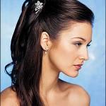 penteados-para-madrinhas-de-casamento-2014-6