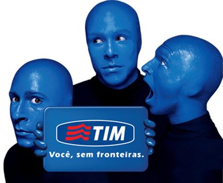 Promoções TIM 2014