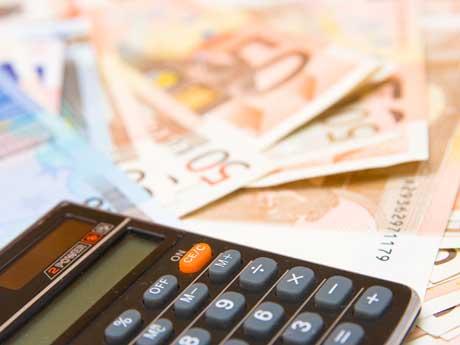 Reajuste Salarial 2014