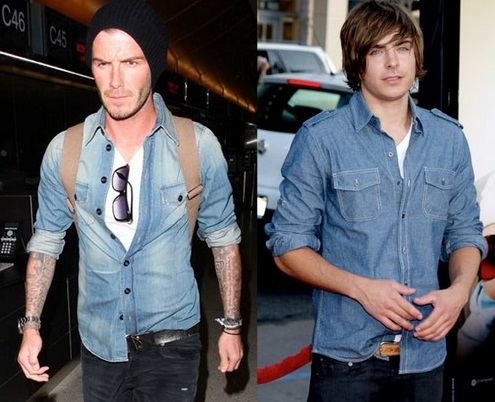 roupas-jeans-masculinas-moda-2013-3
