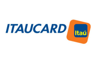 Pontos Itaucard