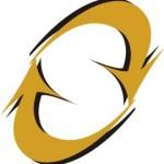 Site Sintegra MG – Consulta