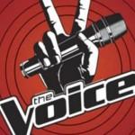The Voice Brasil 2013 – Inscrição