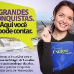 Trabalhe Conosco Esmaltec – Como Cadastrar Currículum