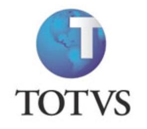 Trabalhe conosco Totvs