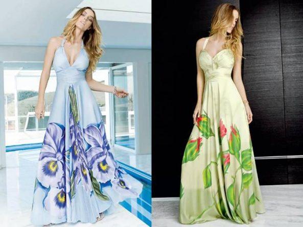 vestidos-com-maxi-estampas-moda-2013-9