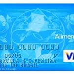 Visa Vale Saldo – Como Consultar?