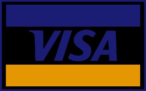 2 Via Boleto Visa