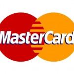2 Via Boleto Mastercard
