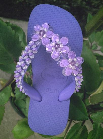 artesanato-com-sandalia-havaianas-9