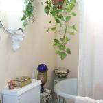 banheiro-decorado-com-plantas-2