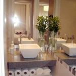 banheiro-decorado-com-plantas-3