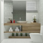 banheiro-decorado-com-plantas-4