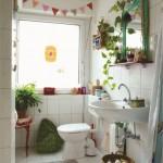 banheiro-decorado-com-plantas-5