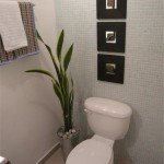 banheiro-decorado-com-plantas-6
