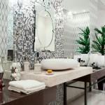 banheiro-decorado-com-plantas-8