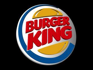 Burger King Franquias