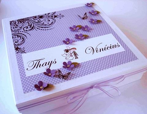 caixa-para-convite-de-casamento-2