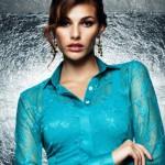camisas-femininas-de-renda-moda-2014