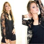 camisas-femininas-de-renda-moda-2014-4