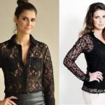 camisas-femininas-de-renda-moda-2014-5