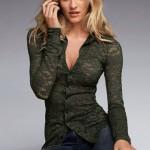 camisas-femininas-de-renda-moda-2014-8