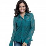 camisas-femininas-de-renda-moda-2014-9