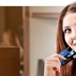 Cartões Visa Infinite e Platinum – Benefícios
