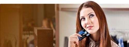 Cartões Visa Infinite e Platinum