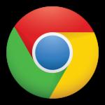 Como Apagar Dados do Google Chrome