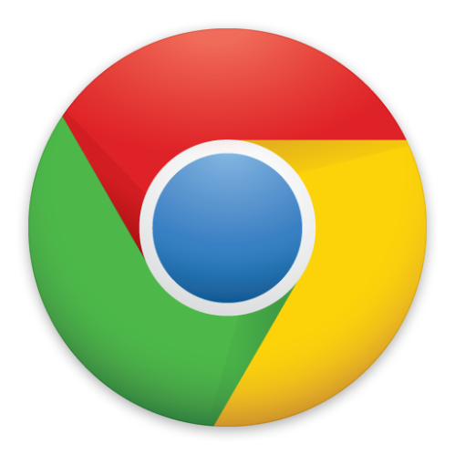 Como Apagar Dados do Google Chrome