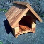 como-construir-casinha-de-cachorro