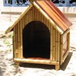 como-construir-casinha-de-cachorro-2