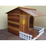 como-construir-casinha-de-cachorro-4