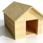 como-construir-casinha-de-cachorro-6