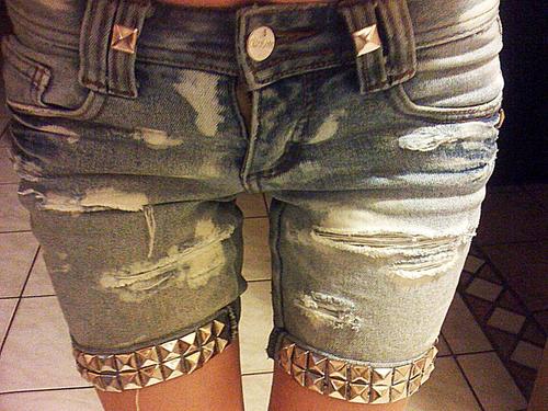 como-customizar-jeans-velho