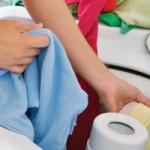Como Lavar Roupas – Dicas